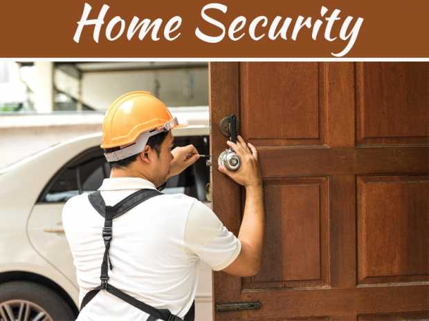 Tips To Selecting A Long Island Locksmith