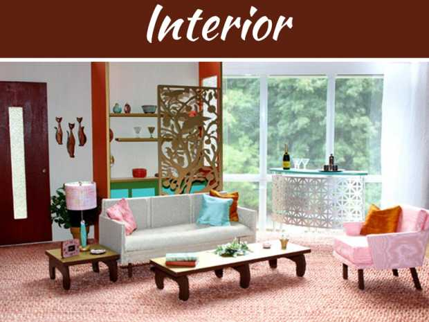 Top 5 Interior Design Styles