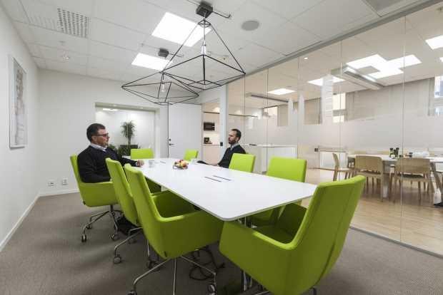 Venue Specific Lighting Solutions