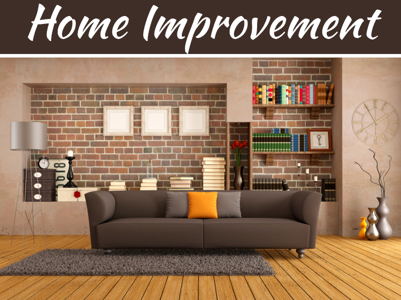 5 easy ways to update your home on a budget my decorative for Redesign your home