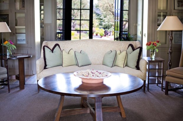 5 Home Improvement Tips for a More Comfortable and Stylish Living