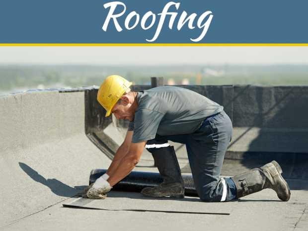 5 Ways in Which You Can Save Money When Buying Roofing Materials and Tools