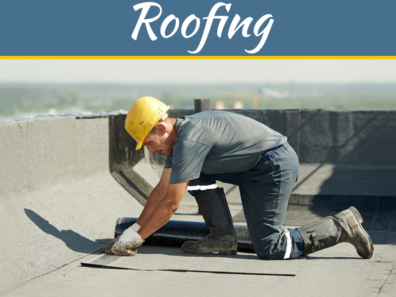 10 Roofing Tips That You Must Keep In Mind While Roof Installation