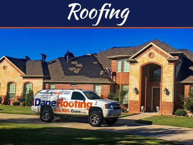 6 Critical Factors To Consider When Selecting Roofing Material