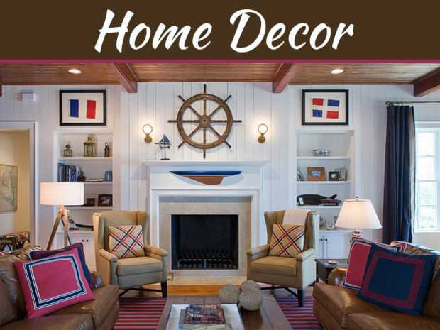 6 Critical Tips to Use in Decorating and Upgrading Your Home