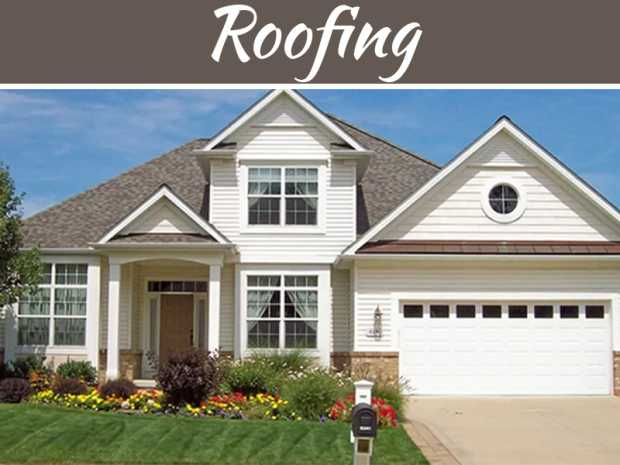 6 Important Qualities To Look For In A Roofing Company
