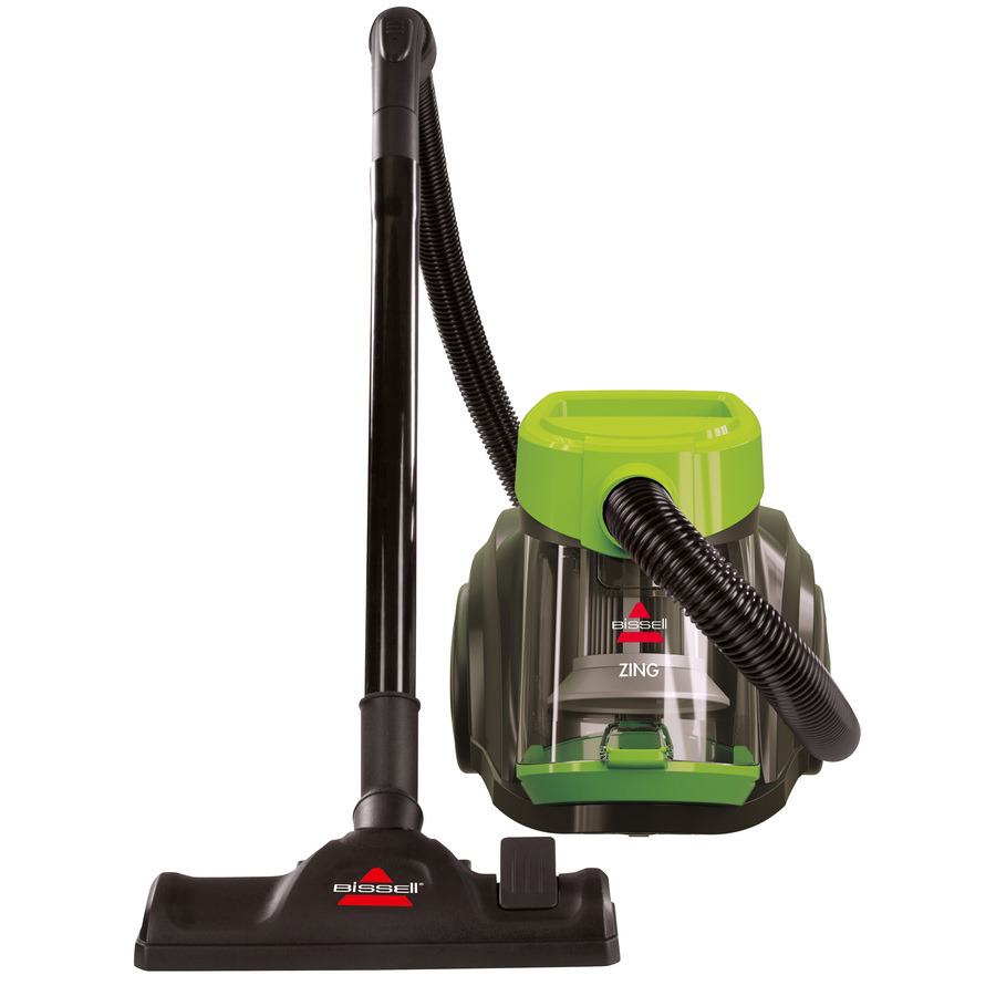 5 Top Vacuum Cleaners For Stairs My Decorative