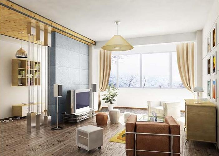 5 online design and editors tools for decorators my - Living room design tool ...