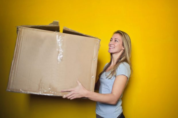 The Ultimate Guide to Long-distance Relocation