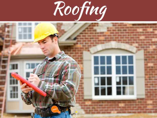 A Few Questions You Must Ask Your Roofer Before Your Sign On The Dotted Line