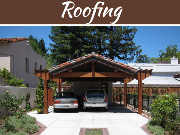 A Trusted Guide For Choosing The Right Carport Shelter