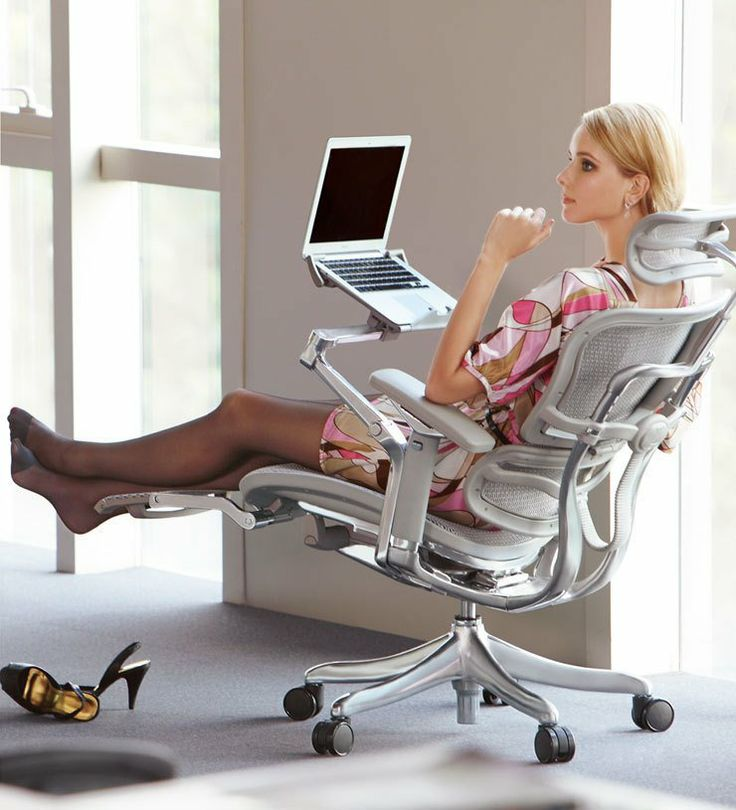comfortable home office chair. Contemporary Office Ergonomic Furniture For Comfortable Home Office Chair I