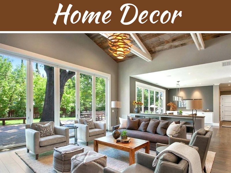 Effective Ways To Make Your Home More Welcoming To Visitors