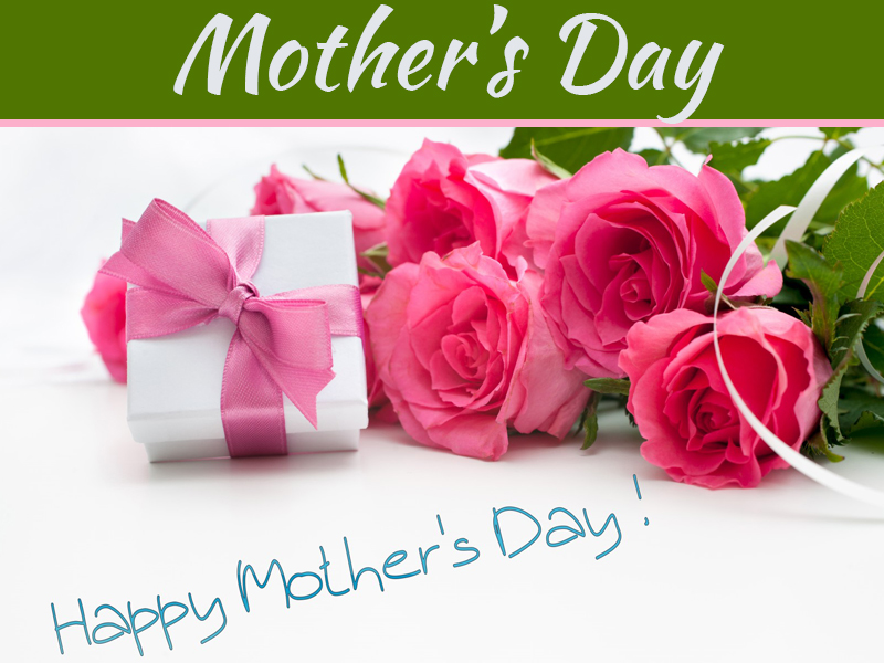 Mother's Day Hack -Surprise Your Mom With Elegant Flowers And Gifts