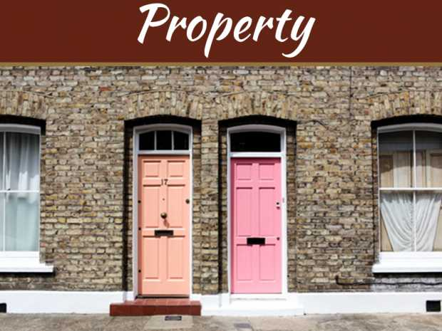 Tips for Prepping Your Home Before Buyer Viewings