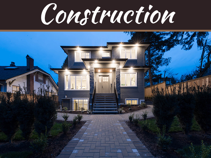 5 Tips To Choosing A Home Builder