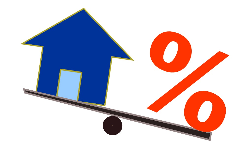 Set Up A 20% Savings Program For The Down Payment
