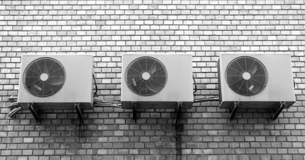 Best Ways To Keep Your House Cool Without Air Conditioning