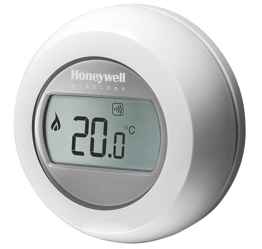 how to make the most of your smart thermostat my decorative. Black Bedroom Furniture Sets. Home Design Ideas