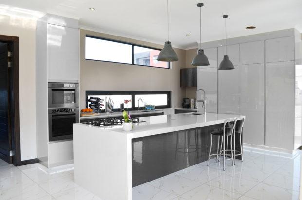 Kitchens Pretoria