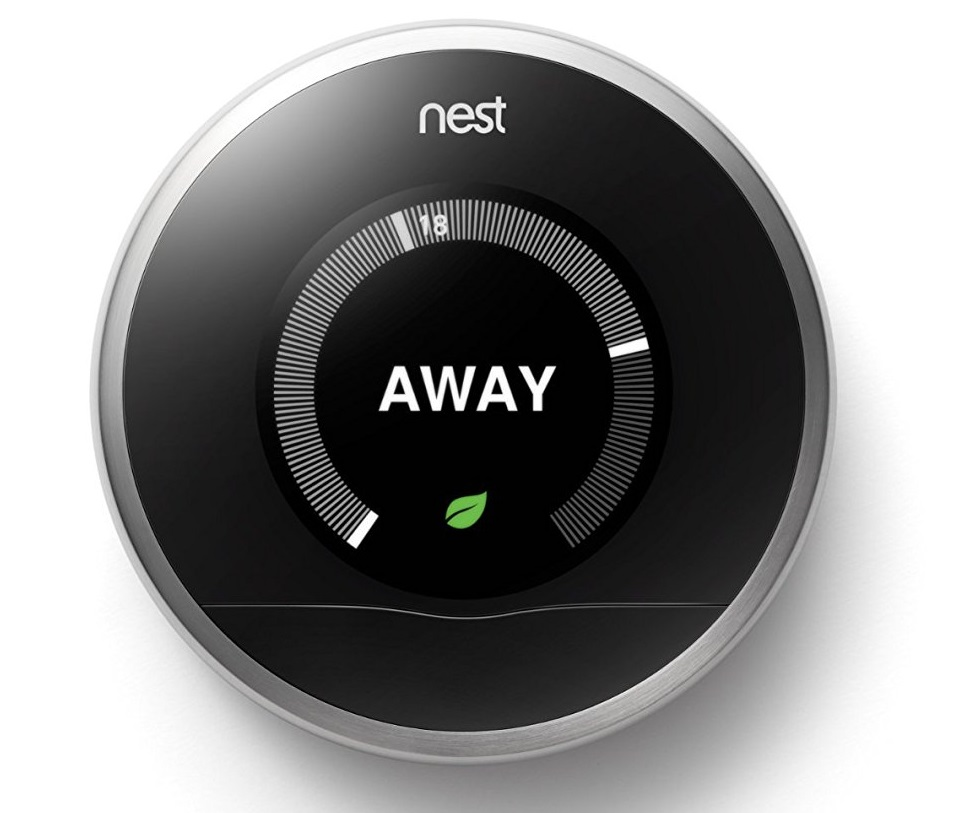 How To Make The Most Of Your Smart Thermostat