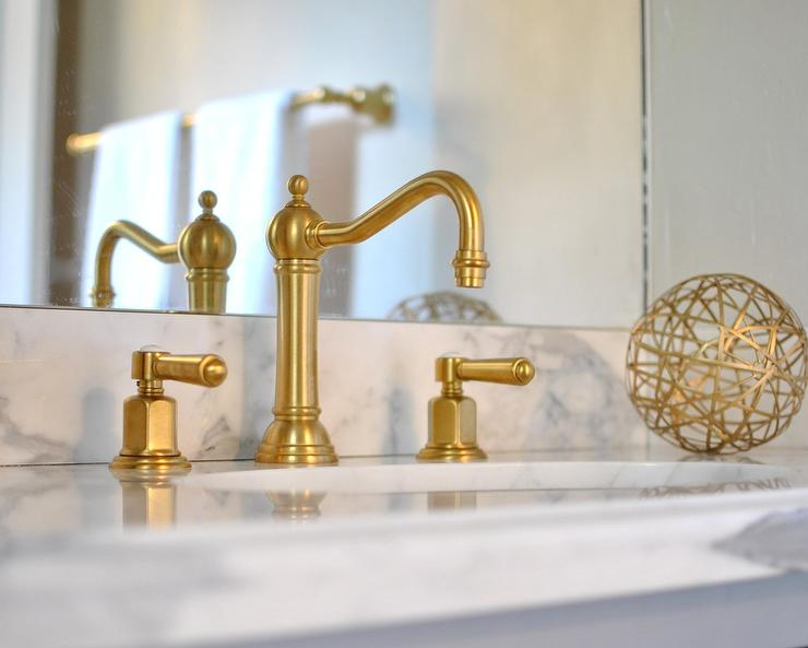 Features Of The Best Quality Bathroom Faucets