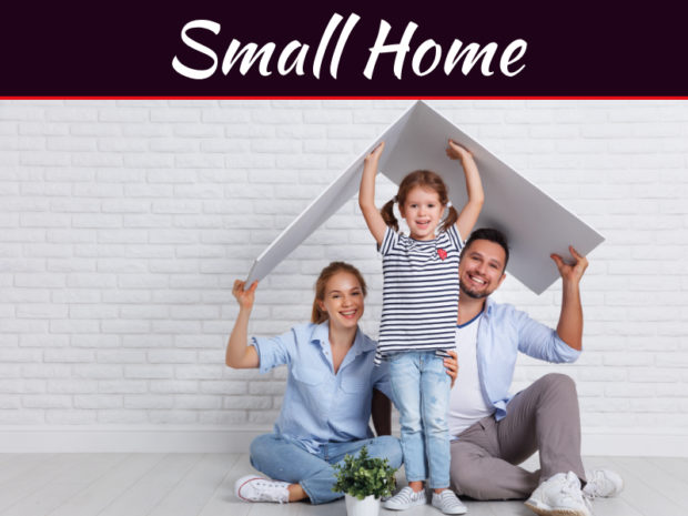 Best Practices For Moving Into A Smaller Place