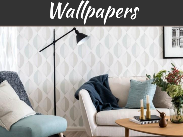 Creating A Customer Base For Your Own Creative Wallpapers