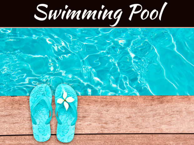 DIY Maintenance Hacks For Your Swimming Pool