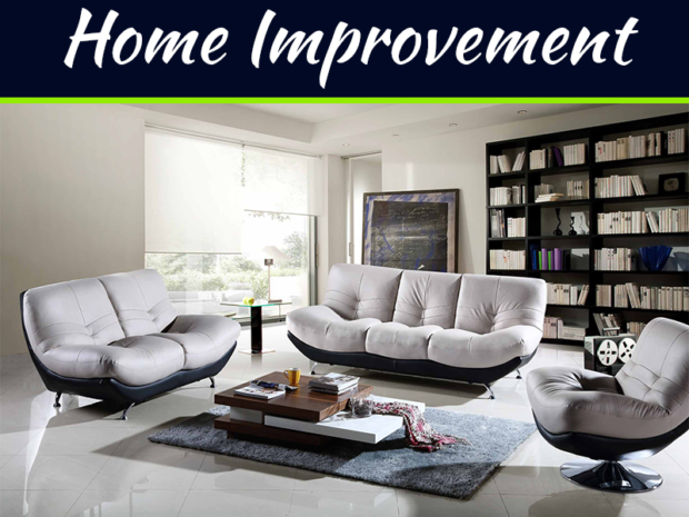 Home Improvement Ideas - Tips For Beautiful Home