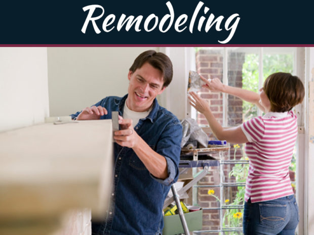 How Do You Know It's Time to Remodel Your Home?