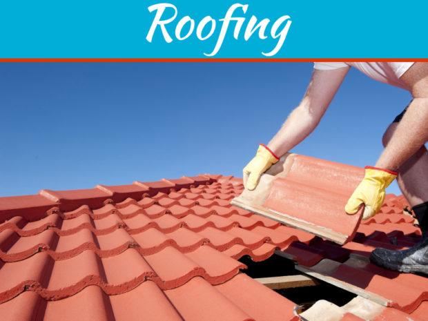 Shingle vs Tile Roof - Best Option For You