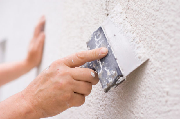 5 Tips To Installing Drywall