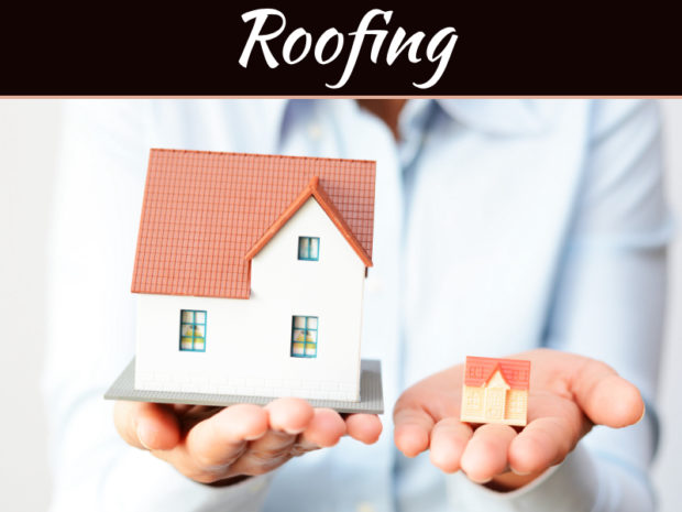 Protecting Your Roof During Hurricane Season
