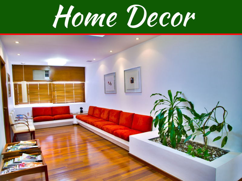How To Decorate Your Home To Create A Sense Of Space My Home Decorators Catalog Best Ideas of Home Decor and Design [homedecoratorscatalog.us]