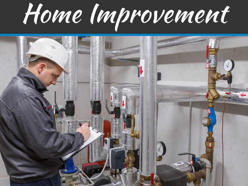 The Importance Of A Radiator Power Flush In Your Home
