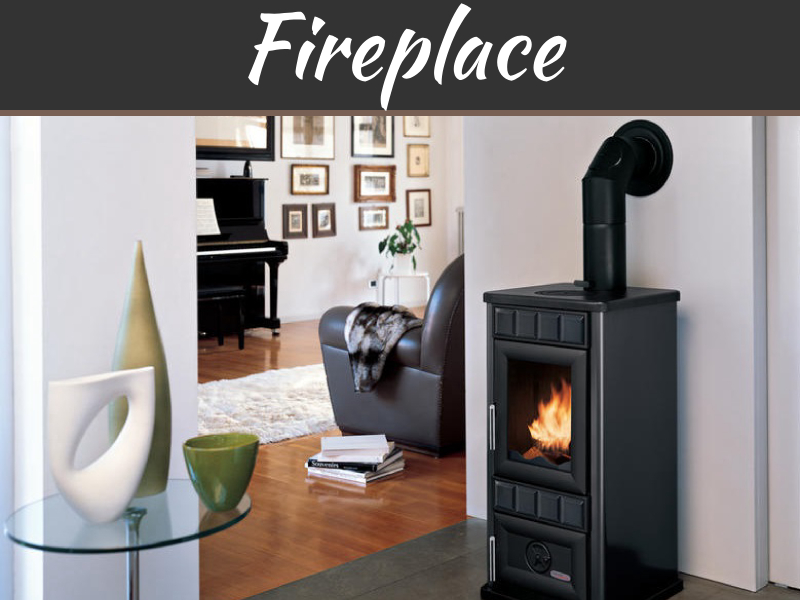 The Top 5 Most Beautiful Wood-Burning Stoves