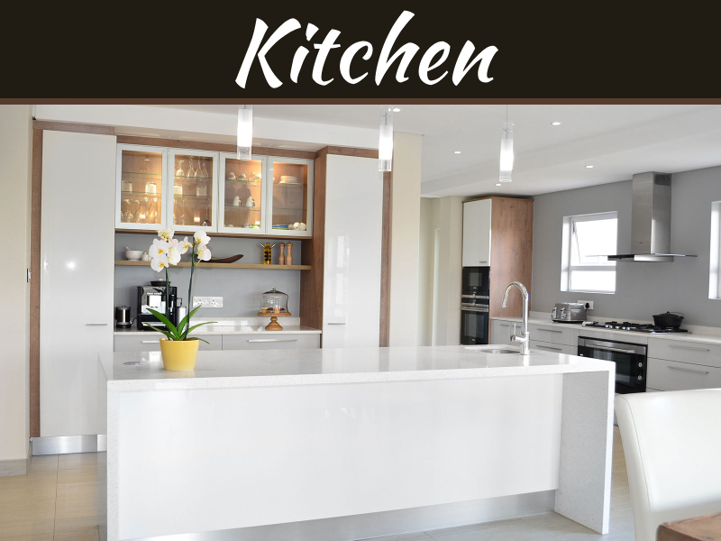 feng shui tips for kitchen my decorative feng shui tips for home kitchen feng shui tips for kitchen