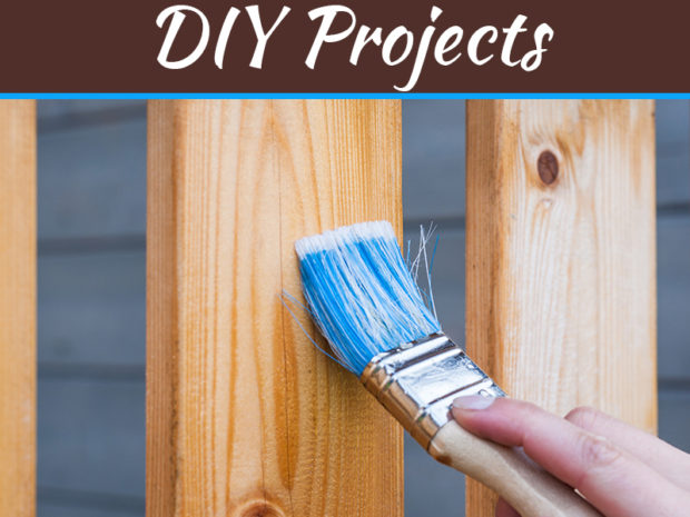 When to Use MDF and When Not to