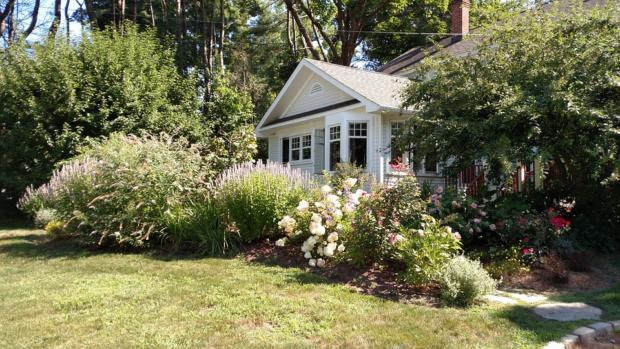 5 Simple Gardening Tips
