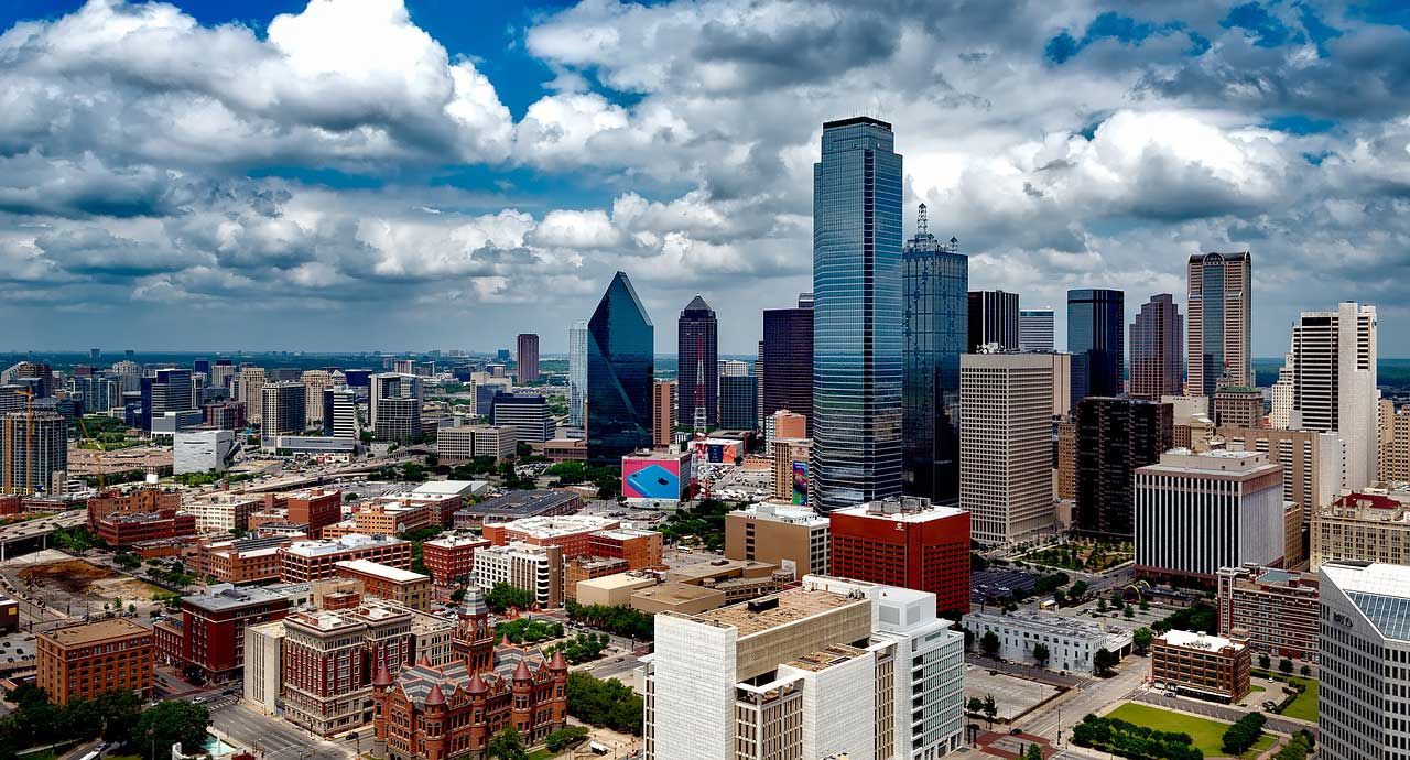 5 Tips For Moving To Dallas Cheaply