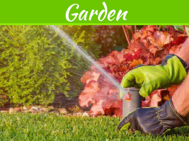5 Reasons A Smart Sprinkler Controller Is Worth Every Cent