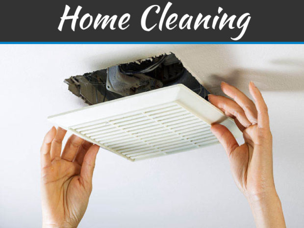 5 Reasons Why You Should Consider Professional Air Duct Cleaning Services