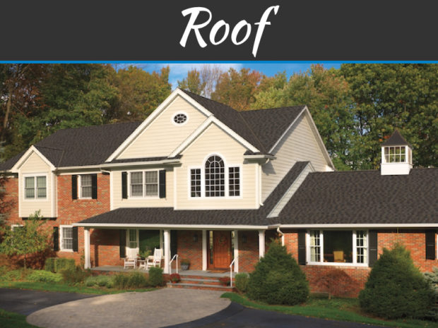 5 Tips To Replacing Your Roof In 2018