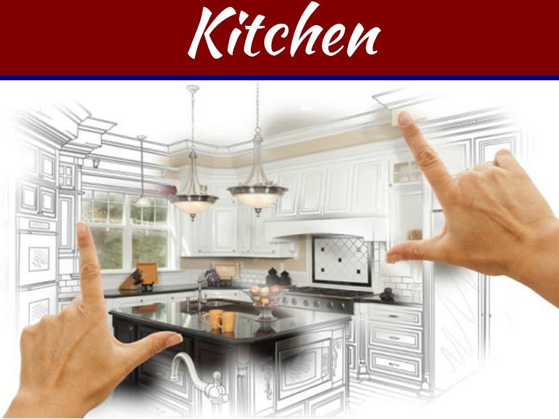 6 Cool Corner Kitchen Sink Designs