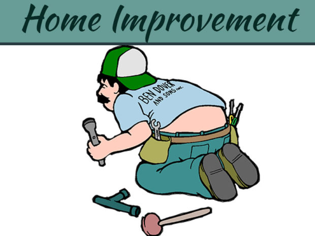 7 Common Apartment Plumbing Problems