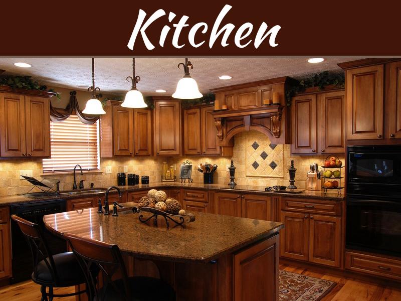 9 Feng Shui Kitchen Tips: Feng Shui Tips For Kitchen