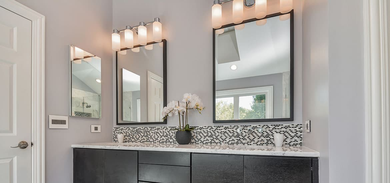 mirror decorating ideas  home interior  my decorative