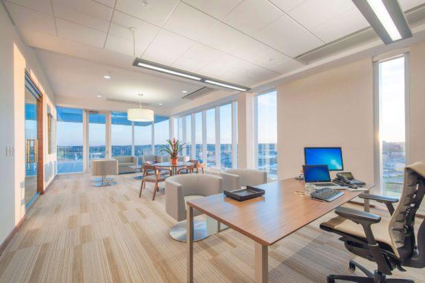 Best Interior Design Photography