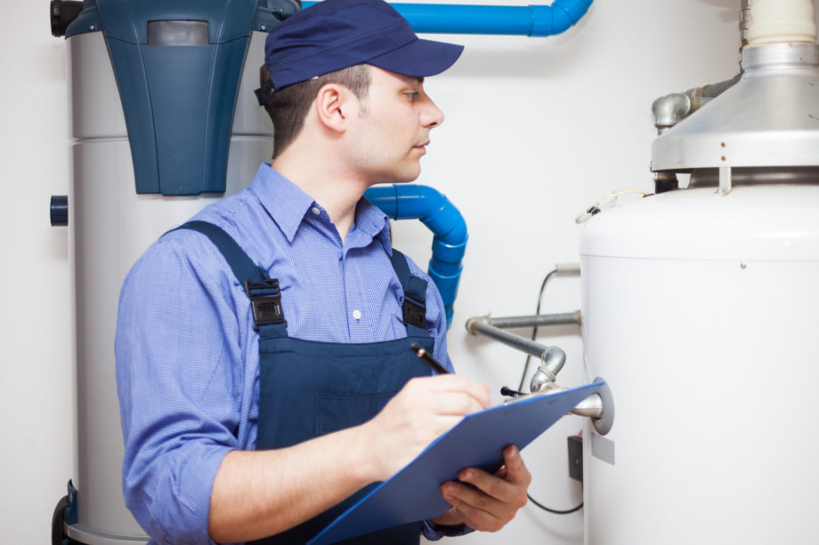 Simple Ways To Keep Your Plumbing System In Top Shape